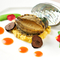 記念日の会食に華を添える、繊細でエレガントな料理の数々