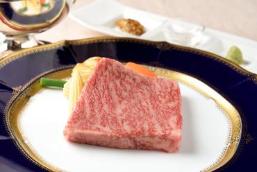 飛騨牛サーロインステーキ 80g