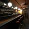 Barのようなステキな雰囲気で楽しめるイタリアン