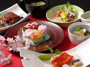 日本料理 みつき