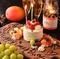 誕生日にはホールケーキでサプライズパーティー