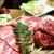 KAZU~山形県産牛と牛肉ハムの店~