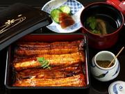 日本料理旬菜和田