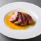 オープンから愛され続ける『自家製全粒粉のパン』