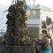 牛窓の漁師さんがその日に水揚げした新鮮な牡蠣を味わえます