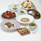 日本人ならではの感性を生かした、新感覚の中国料理