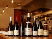 当店は日本への輸入本数が少ないフランスワインを取り揃えているため、 頻繁に銘柄と価格が変わります事をご了承下さいませ。