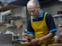たくさんのお客様に、沖縄食材の魅力を知っていただきたい