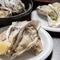 日本全国から旬の牡蠣を厳選!四季折々沖縄で牡蠣の味覚を