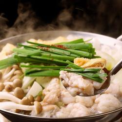 「九州鮮魚3種盛り」や「鹿児島名物 キビナゴの唐揚げ」」など産地にもこだわったお料理を楽しめるコース!