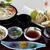 KKRホテル大阪 レストランシャトー