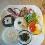 ◆1200Lunch
