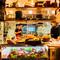 食材選びから調理法まで選べるオーダーメイドの魚介専門店