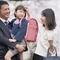 美味しい料理と心地よいサービスに、笑顔あふれる空間