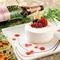 誕生日特典毎日5組様限定!! ホールケーキ無料贈呈