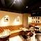 ビストロノミー・パリジェンヌの料理と豊富なグラスワイン