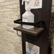 本場スイスのラクレットチーズを使ったラクレットチーズを始め、フランス、イタリアなど20種類以上のチーズが楽しめます! 個性的なチーズから食べやすいものまで豊富にご用意しております