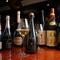 シャンパーニュ地方の魅力的な本格シャンパンが数多くそろう