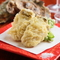 北海道厚岸産、肉厚でジューシーな『厚岸の牡蠣天ぷら』