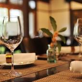 鎌倉時間を楽しめる、ノスタルジックなイタリアレストラン