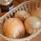 淡路島産の豊富な食材をふんだんに使った料理