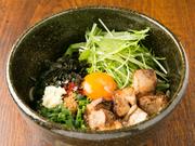 麺屋いっちょう 岐阜六条店