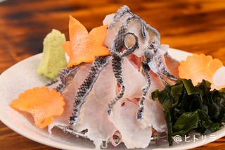 そのべ / 懐石料理 そのべ さくら亭(日本酒充実、和食)の画像