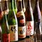 接待や商談の名脇役として、九州の美味しい料理がずらり