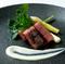 安心・安全・鮮度にこだわり、全ての食材、調味料は国産を使用