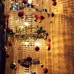 店内クリスマス仕様です!
