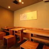 一品料理と日本酒を自分へのささやかなご褒美にする