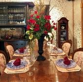 人生の節目のお食事に、個室でゆったり過ごす贅沢なひととき