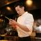 お客様の求めに気づき配慮できるよう、全スタッフと共通認識