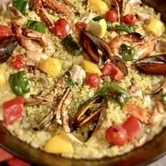 新店舗9.11日Open町のジェラートxムイ・リカ店内で色んなジェラート楽しめる。