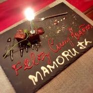 落ち着いてるお洒落なスペインムイ.リカでデート楽しむ…7種選べるスペインビール、手作りサングリア、スペインワインで乾杯!お得なムイ.リカコースをおススメです!
