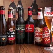 大切の日をお祝いするムイ.リカでプレートケーキをプレゼントです!