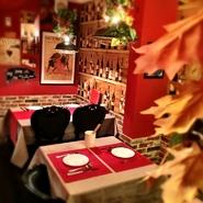 大切な人にお祝いしたい方おめでたい方にも、ムイ・リカの少し気持ちなプレゼントです。