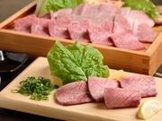 焼肉秀吉 赤穂店