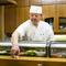 お客様が、毎日訪れたくなるような寿司屋でありたい
