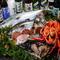 目利きに自信を持つ店主が厳選する「鮮魚」