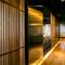 2名から最大30名まで収容できる、広さの異なる個室をご用意