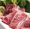 国産牛や豚を使った肉料理が自慢!国産サーロインステーキも!