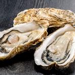 北海道直送の生うにを惜しみなく使用し、和食の匠が出汁から拘った「うにスープ」で、ずわい蟹刺し、天使の海老刺身、鯛またはカンパチの刺身をしゃぶしゃぶしてお召し上がりください。うにスープで作る雑炊は絶品。
