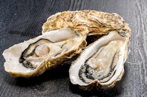 <おすすめ>ワッショイ!バカ盛りイクラこぼれ丼~北海道産大粒いくら~(レギュラーサイズ)