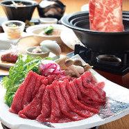 全国和牛能力共進会で日本一の宮崎牛!◆特選!宮崎牛赤身ステーキコース