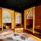 格式ある雰囲気と気軽に入れる空気感を兼ね備えた懐石料理店