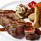 牧場直営レストランならではの鮮度、確かな品質をリーズナブルに