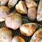 天然酵母パン各種