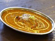 インド料理 ラズィーズキッチン