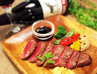 ①【馬肉】クリーンで健康なお肉、しかも低カロリーで栄養豊富!